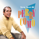 Very Best Of/Perry Como
