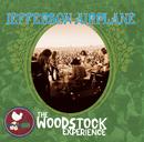 Jefferson Airplane: The Woodstock Experience/Jefferson Airplane