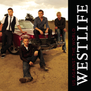 Us Against the World/Westlife
