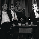 Better Than Love/Hurts