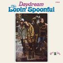 Daydream/The Lovin' Spoonful