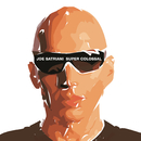 Super Colossal/JOE SATRIANI