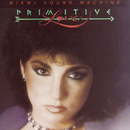 Primitive Love/Miami Sound Machine