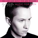 NRJ Live and Music For Men Remixes/Gossip
