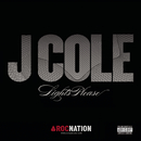 Lights Please (Explicit Version)/J. COLE