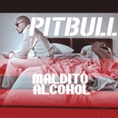 Maldito Alcohol/Pitbull vs. Afrojack