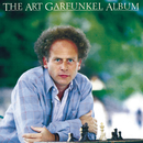 The Art Garfunkel Album/Art Garfunkel