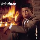 Lovers/Babyface