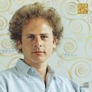 Garfunkel/Art Garfunkel