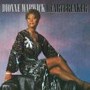 Heartbreaker/Dionne Warwick