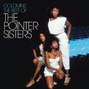 Goldmine: The Best Of The Pointer Sisters/The Pointer Sisters