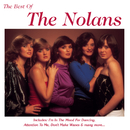 The Best Of The Nolans/The Nolans