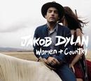 Women and Country/Jakob Dylan