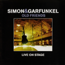 Old Friends Live On Stage/Simon & Garfunkel