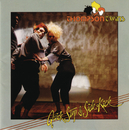 Quick Step And Side Kick/Thompson Twins