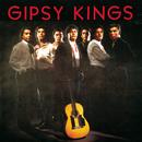 Gipsy Kings/Gipsy Kings