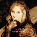 Higher Ground/Barbra Streisand & Kris Kristofferson