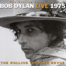 The Bootleg Series, Vol. 5 - Bob Dylan Live 1975: The Rolling Thunder Revue/BOB DYLAN