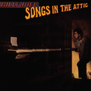 Songs In the Attic/Billy Joel