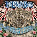 Forgiven/Los Lonely Boys