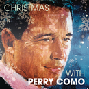 Christmas With Perry Como/Perry Como