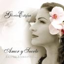 Amor Y Suerte (Spanish Greatest Hits)/Gloria Estefan