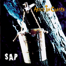 Sap/Alice In Chains