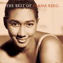 The Best Of Diana King/Diana King