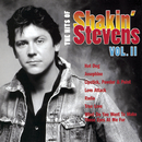 The Hits Of Shakin' Stevens Vol II/Shakin' Stevens