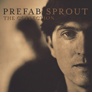 The Collection/Prefab Sprout