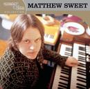 Platinum & Gold Collection/Matthew Sweet