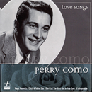 Love Songs/Perry Como