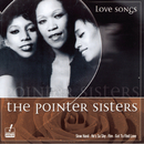 Love Songs/The Pointer Sisters