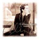 S'il Suffisait D'aimer/Celine Dion