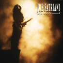 The Extremist/JOE SATRIANI