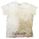 Live In Liverpool/Gossip