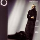New Moon Shine/James Taylor