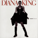 Tougher Than Love/Diana King