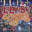 Christmas Spirit/Los Lonely Boys