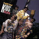 New Kids On The Block/New Kids On The Block