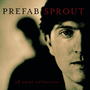 38 Carat Collection/Prefab Sprout