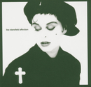 Affection/Lisa Stansfield