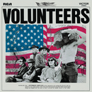 Volunteers/Jefferson Airplane