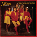 Altogether/The Nolans