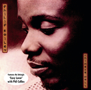 Chinese Wall/Philip Bailey