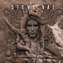The 7th Song/Steve Vai