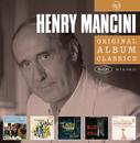 Original Album Classics/Henry Mancini