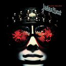 Killing Machine/Judas Priest