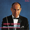 Henry Mancini - L'Arte Dell' Orchestra/Henry Mancini