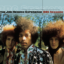 BBC Sessions/Jimi Hendrix
